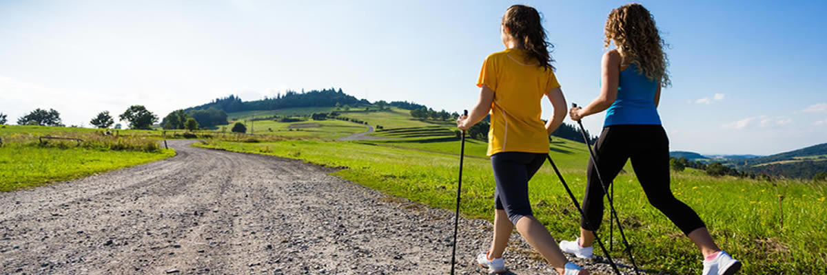 headerimg nordic walking