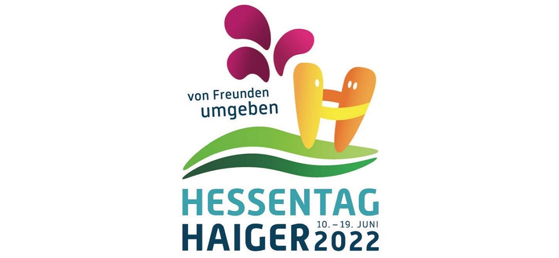 Hessentag 2022 in Haiger